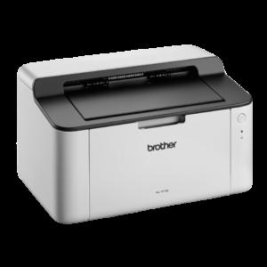 Pendik Yazıcı Brother-Mono-Laser-Printer-HL-1110