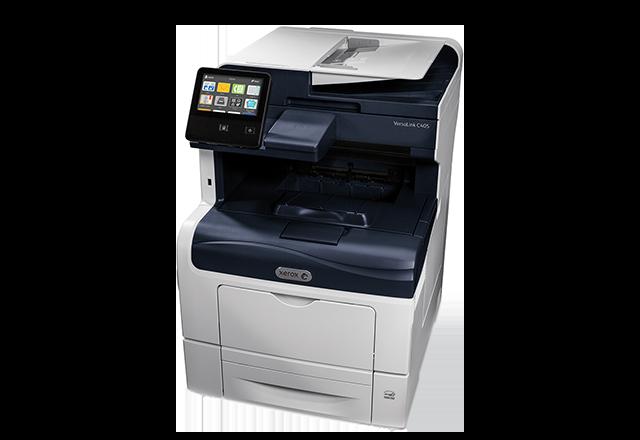Pendik Yazıcı -Xerox-VersaLink-C405
